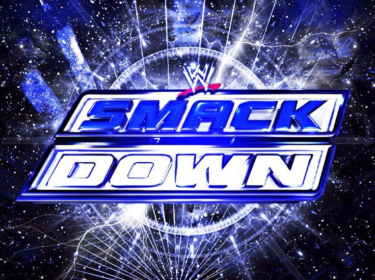 WWE FRIDAY NIGHT SMACKDOWN WAS SUPER PHENOMENAL!  I LIKED THE MATCH OF  JOHN CEN