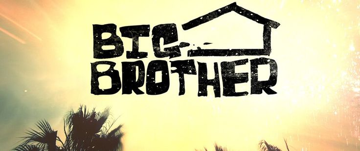How to Watch Big Brother Live Feeds and Live Episodes Online