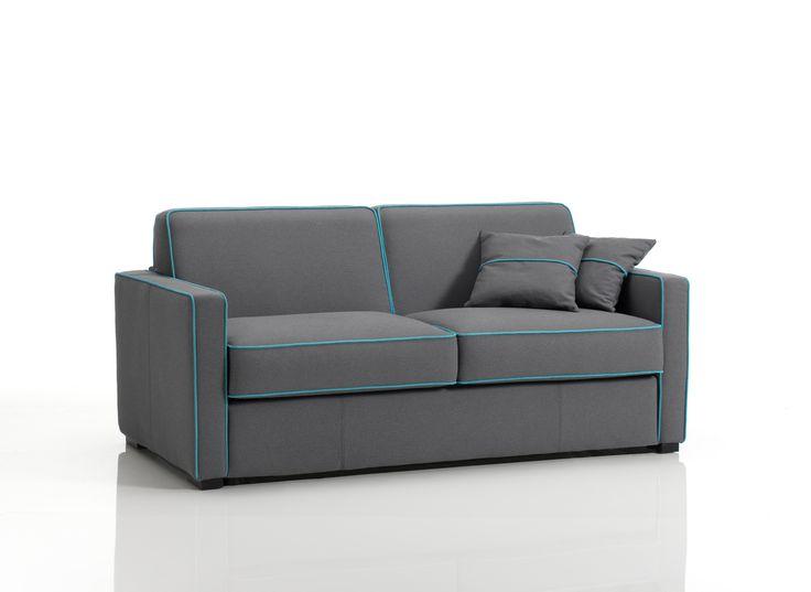 Divano vecchio ~ Oltre fantastiche idee su divano tessuto su divano