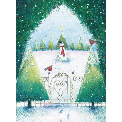 19 best traditional christmas cards images on pinterest christmas a sparkling wonderland christmas greeting cards 2e161 m4hsunfo