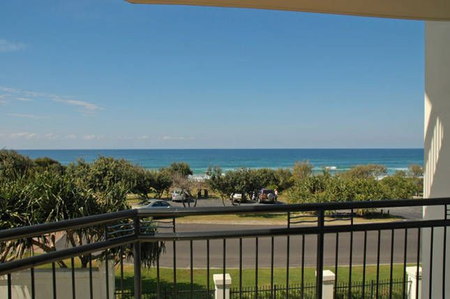 The Sands 7, a Yamba Apartment | Stayz