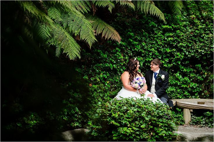 13 Best Images About Leu Gardens Weddings On Pinterest: 17 Best Images About Trebah Gardens On Pinterest