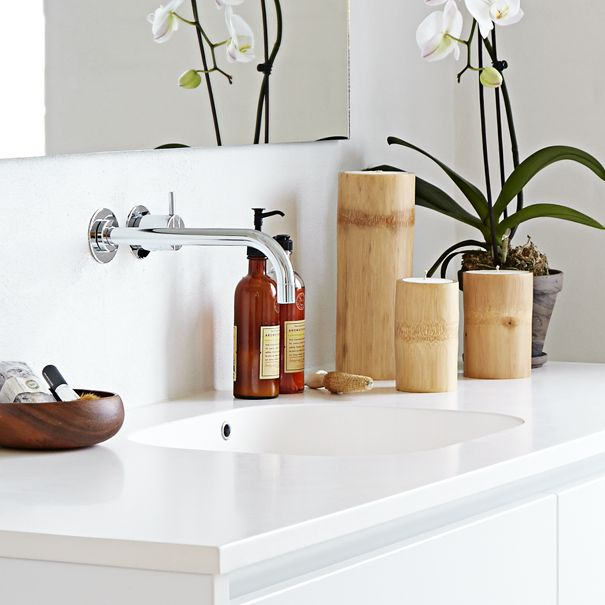 pynt til badeværelse 23 best Badeværelse inspiration images on Pinterest | Bathroom  pynt til badeværelse