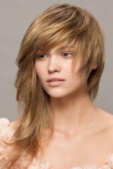 Stufenschnitte kurze haare