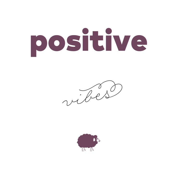 Positive vibes quote #babyquotes #mymamaproject #gianlisa #mymamabag http://gianlisa.com/mymama-shop/