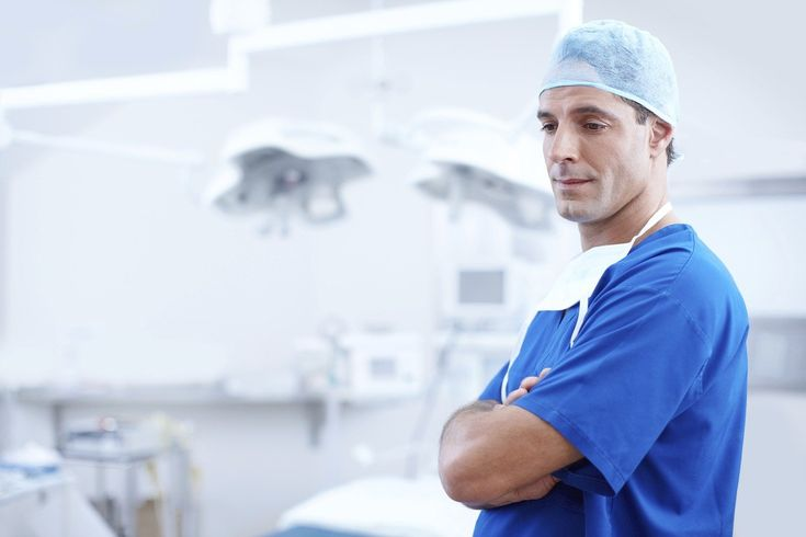 Healthcare jobs are in demand read why these are careers