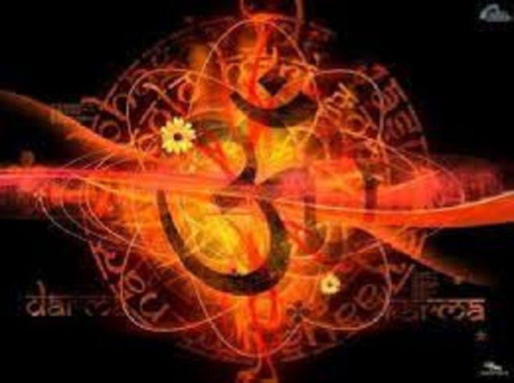 Black magic specialist : http://www.lovespecialistfaridabegum.com/black-magic-specialist.html