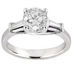 Top Rated Amazon Jewelers