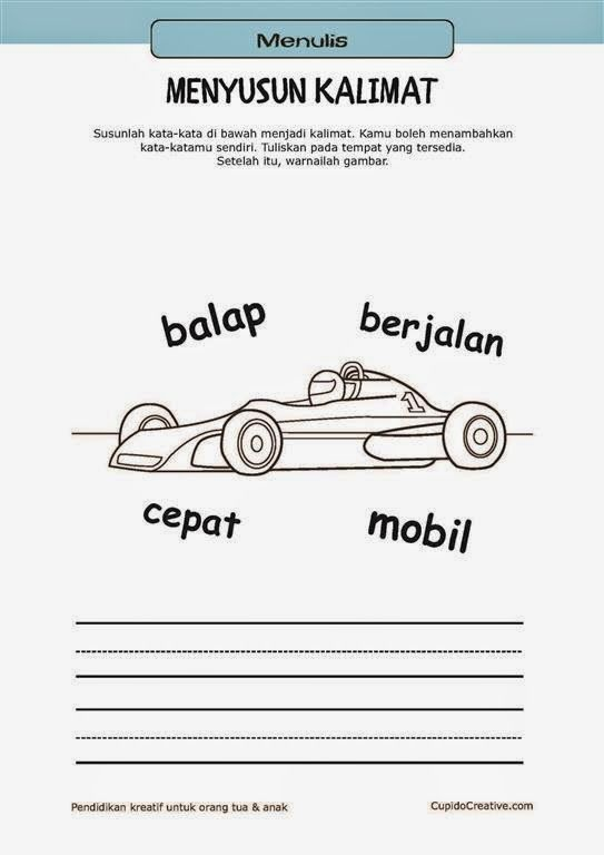 115 Best Images About Bahasa Indonesia Resources On Pinterest Language Yogyakarta And Classroom