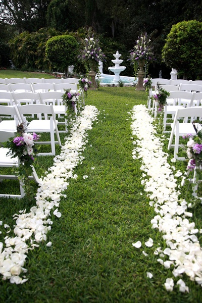 64 best Weddings images on Pinterest | Wedding venues, Orlando and ...