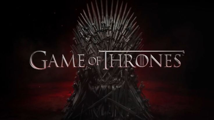 Would you like to sit on the Iron Throne? This is the question that will bug you for four days in September in Paris. If you have the chance to stay in Paris, be sure to register now to discover this free temporary phenomenon: the Game of Thrones exhibition set up in the Carroussel du Louvre.