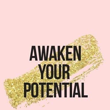 Despierta tu potencial!  Brilla ese diamante en bruto   #morning #tuesday #awaken #potential #start #today #byou #becomplete