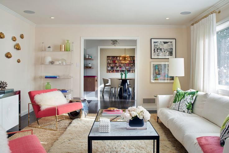 Pin By Alison Damonte Design On Living Pinterest Living Rooms And Room