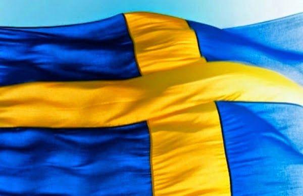 Suecia estrena jornada laboral de 6 horas sin bajar salarios ~ Nueva Mentes