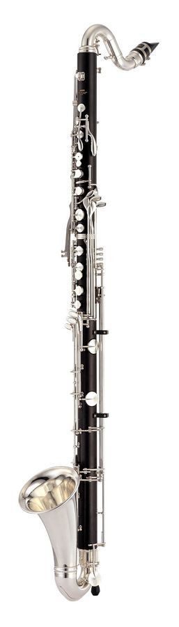 a look at the clarinet and how it is made Page 1 of 2 - clarinet or flute - posted in adult learners: hello everyone i was hoping to ask some expert opinions as to what you think would be easier to learn.