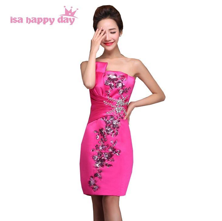 148 mejores imágenes de Bridesmaid Dresses en Pinterest