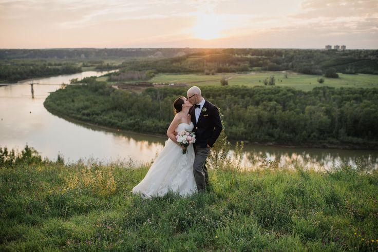 Edmonton Wedding Locations Edmonton Wedding Blog Photography Wedding Locations