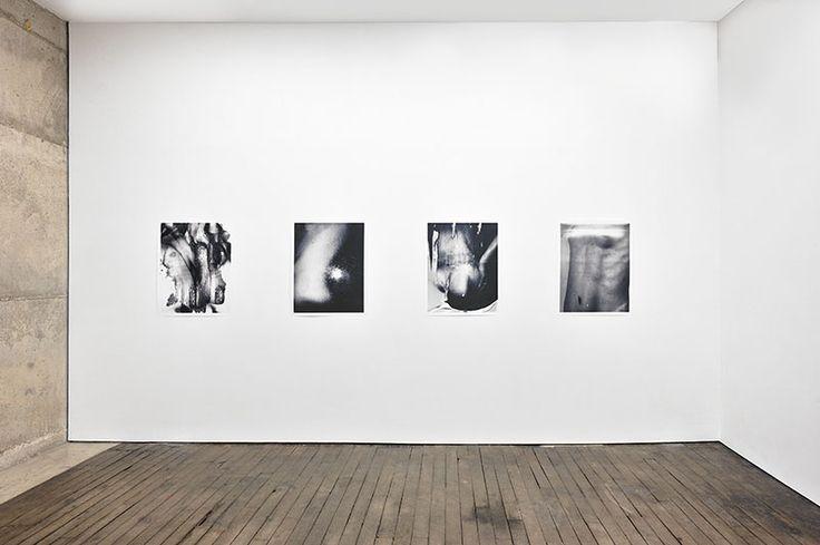 EILEEN QUINLAN - Campoli Presti : ARTISTS
