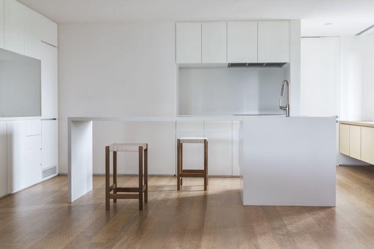 The 52 best famosas obras de arquitetos brasileiros images on apartment villa lobos fandeluxe Choice Image