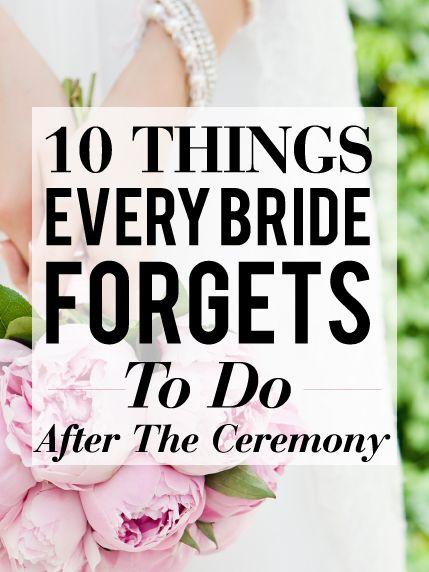 Marriage Prep Resources