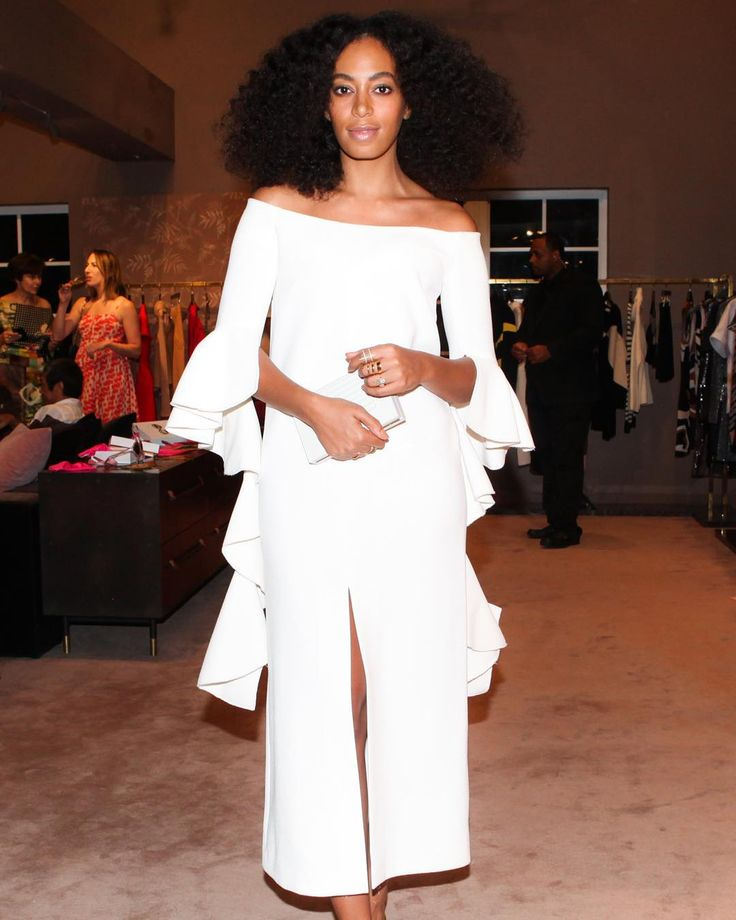 solange knowles #8