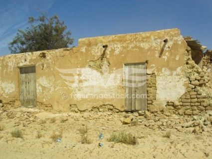 17 images about adobe desert abandoned homes on pinterest adobe blue doors and taos new - The cave the modern home in the mexican desert ...