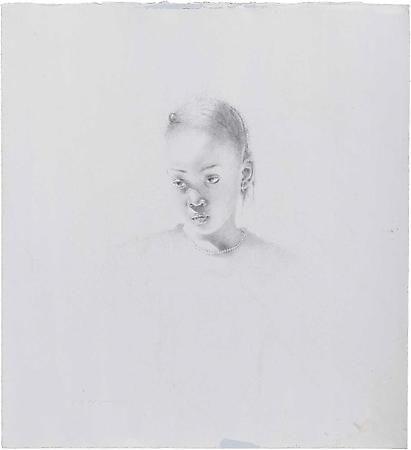 Stephen Scott Young Artists I Love Pinterest 11