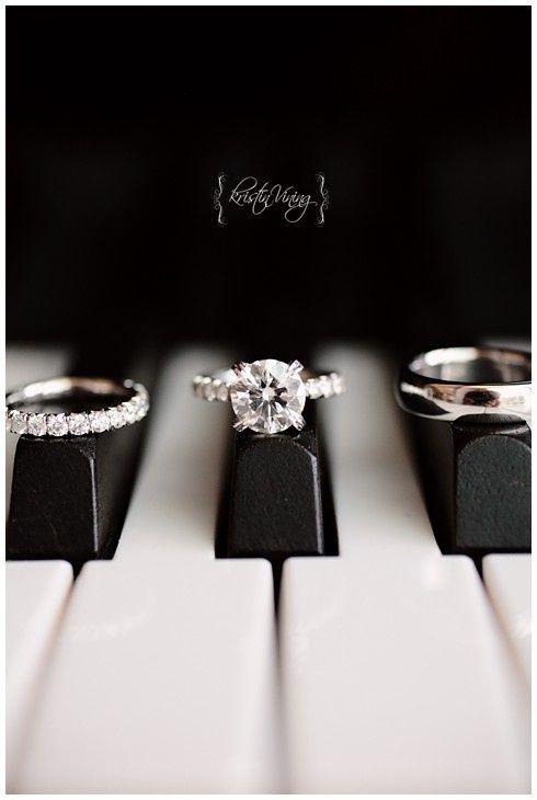 可愛すぎる!wedding RINGでおしゃれなフォトを撮って素敵な思い出を残そう♡にて紹介している画像