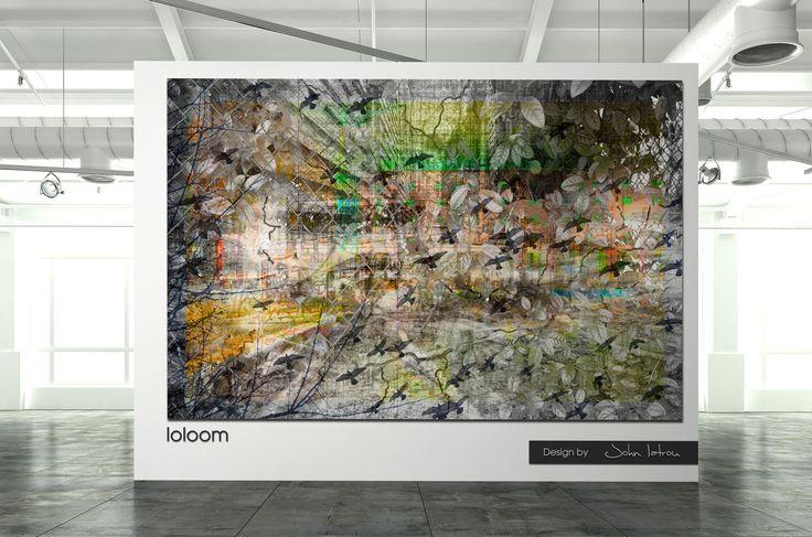 DESIGN-069 - loloom