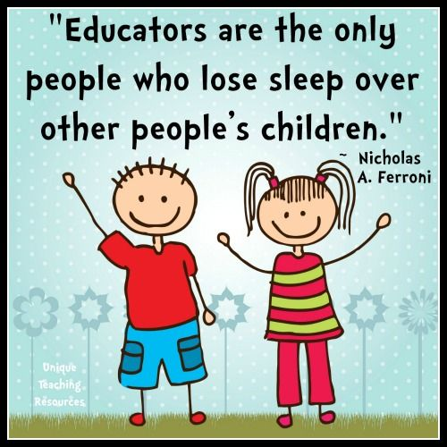 100+ Funny Teacher Quotes Page 3