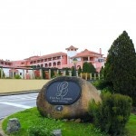 Hotel Review: Penha Longa, A Ritz Carlton Hotel in Sintra, Portugal