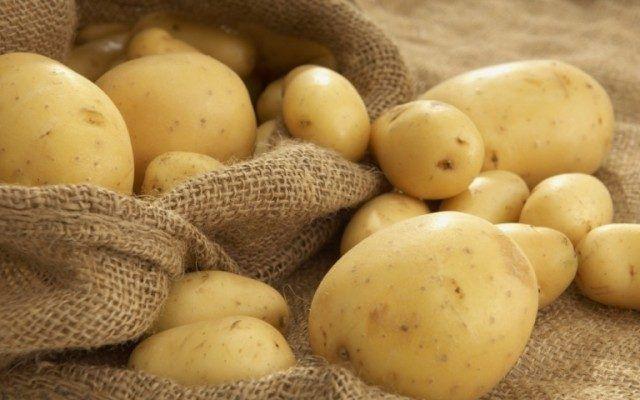 Вместо того чтобы терять вес, вы теряете интерес и мотивацию, а сброшенные килограммы быстро возвращаются обратно? Вам поможет… картошка!