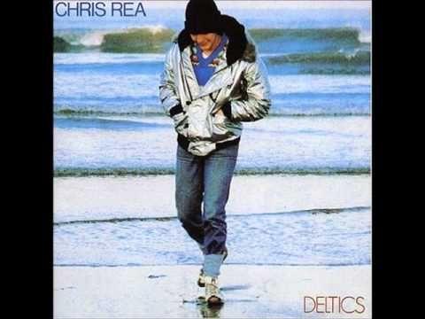 158 Best Chris Rea Images On Pinterest Chris Rea Chris