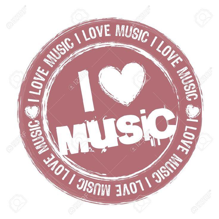 MUSIC IS MY OXYGEN :D