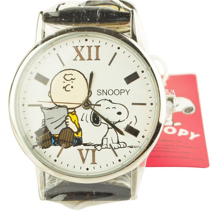 Best 25 snoopy watch ideas on pinterest peanuts snoopy and snoopy meaning for Snoopy watches