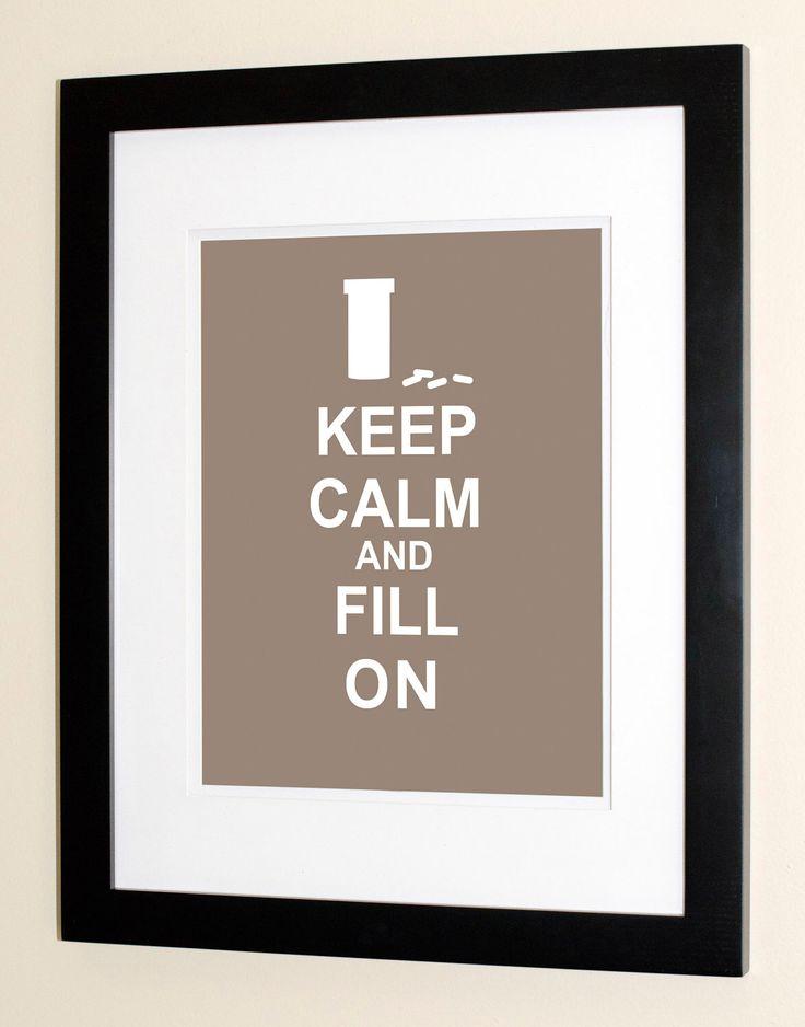 24 Best Pharmacy Humor Images On Pinterest Funny Stuff