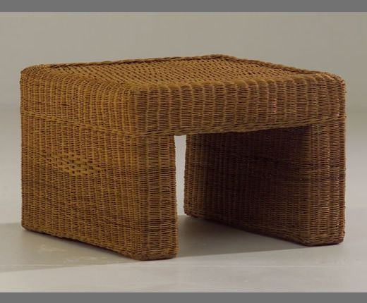 Livingstones Side Table - Inside Out Home Boutique