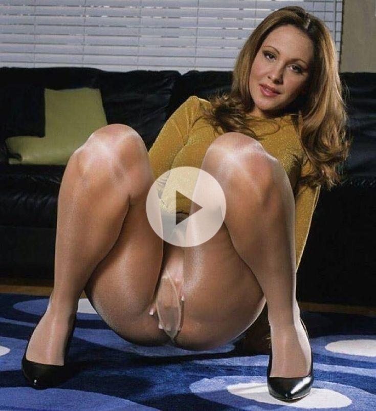 Big butt sue porn comics