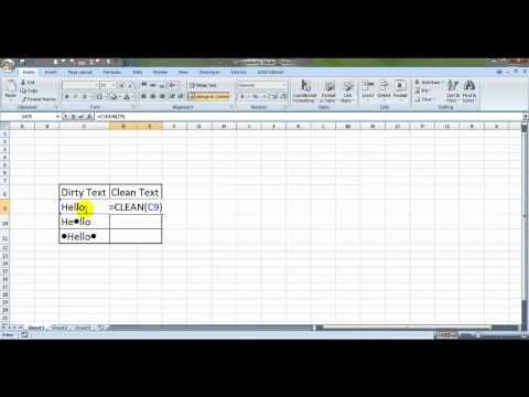 ms excel free