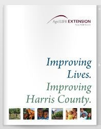 A great site for general Texas gardening infoHarry County, Gardens Info, Extnes Offices, County Extnes, General Texas, Club Info, Food Preserves, Excel Sources, Harris Agrilife Org Master