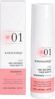 Karmameju LOVE Face Mist 01 100 ml.