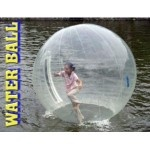 This is a great new product for recreation, entertainment and exercise.: Water Ball, Bucketlist, Buckets Lists, Inflatable Walks, Inflatable Water, Lakes, Hamsters, Toys, Kids