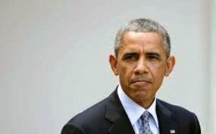 Obama viajará a Nueva Orleans en décimo aniversario del huracán Katrina - http://www.tvacapulco.com/obama-viajara-a-nueva-orleans-en-decimo-aniversario-del-huracan-katrina/