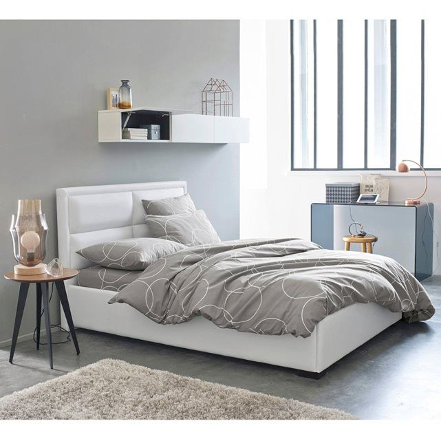 17 meilleures id es propos de t te de lit matelass e sur pinterest d cor de chambre. Black Bedroom Furniture Sets. Home Design Ideas