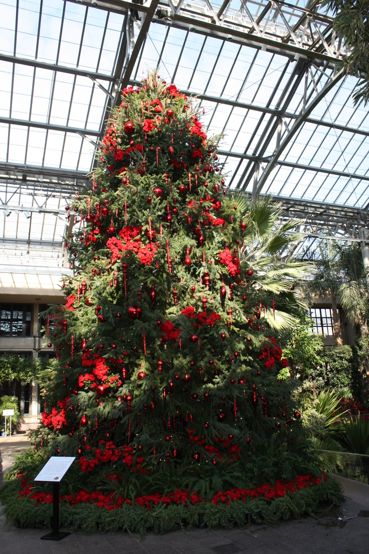 74 Best Images About Longwood Gardens On Pinterest Trees