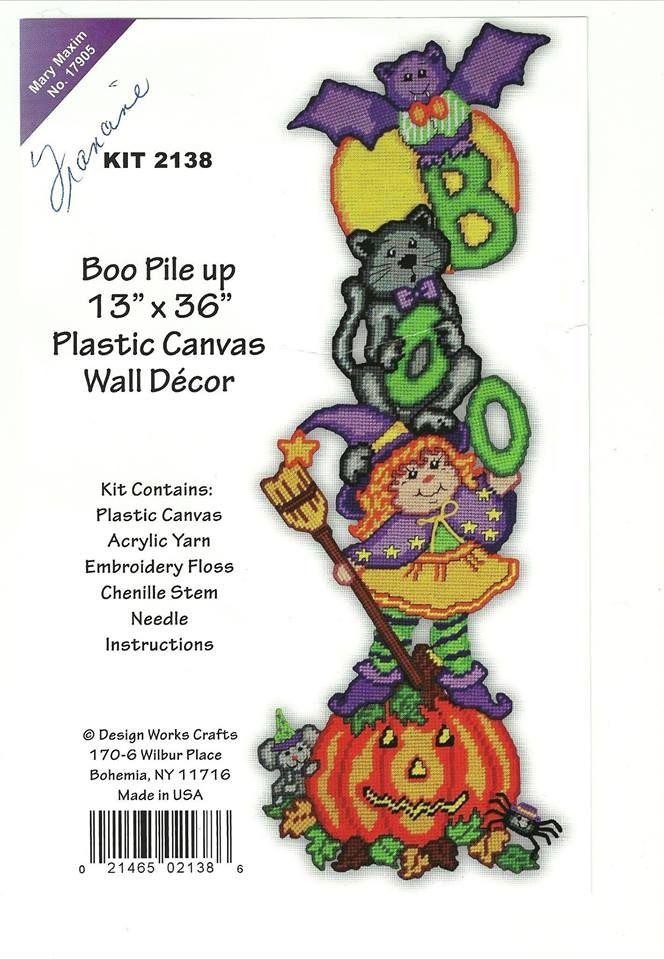 493 best Door Decorating images on Pinterest Plastic canvas, Door - patterns for halloween decorations