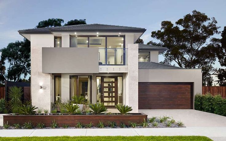 The Sovereign Home - Browse Customisation Options   Metricon