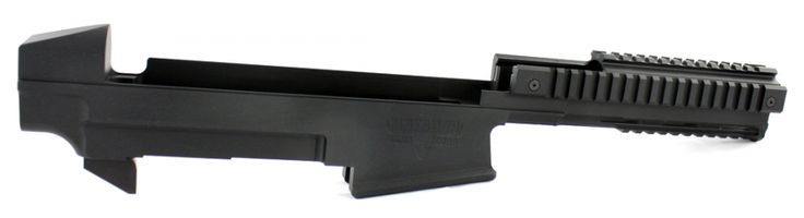 Matador Arms SKS Accessories at Mounting Solutions Plus