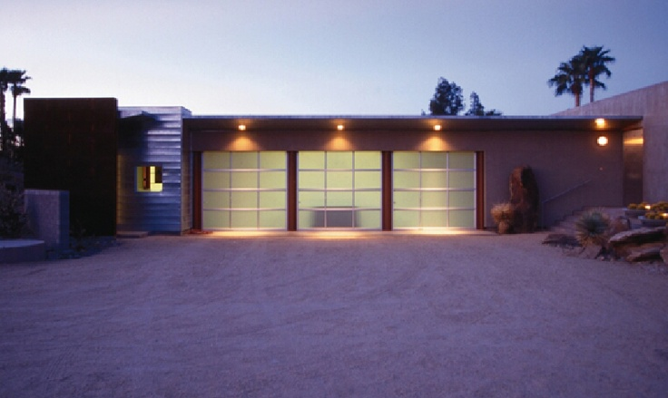 17 Best Images About Avante Garage Doors On Pinterest