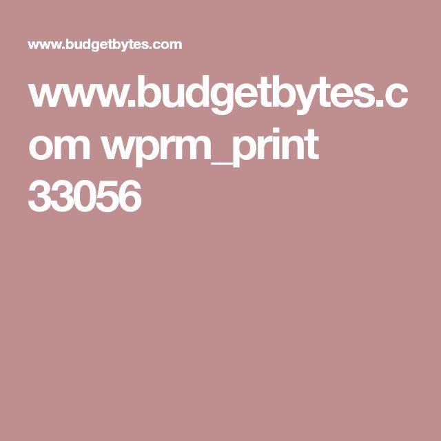 www.budgetbytes.com wprm_print 33056